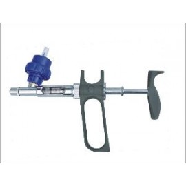 Veterinary Automatic Syringe