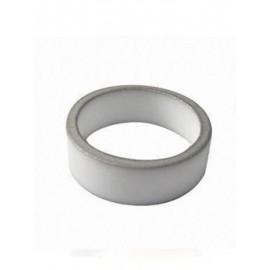 Separating rings