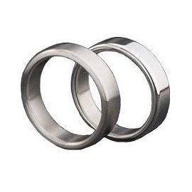 Basic Cockring Metal