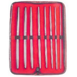 Pratt Dilator Set Of 8