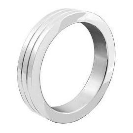 Cock Rings Steel