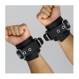 Separable Wrist