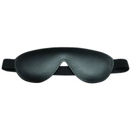 Kink Lab Non leather Padded Blindfold