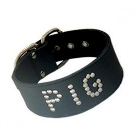 Pig Collar