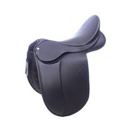 Mentor Dressage Saddle