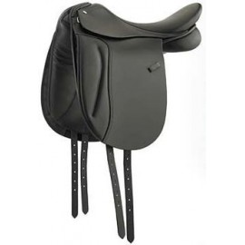 Ovation Klimke II Pro XCH Dressage Saddle