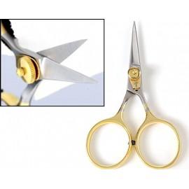 Slick Razor Scissors