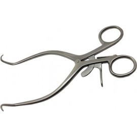 GELPI RETRACTOR