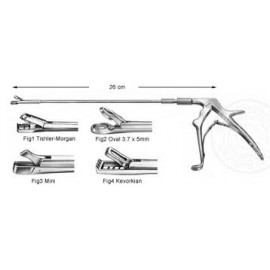 Townsend Biopsy Forcep