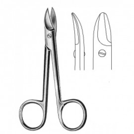 Ligature & Wire Scissors