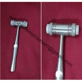 Mead Orthopedic Mallet