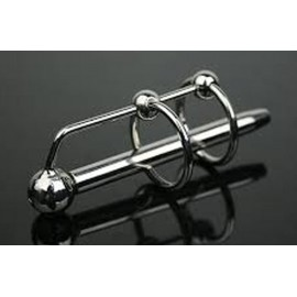 Softstick Penis Plug Dilator